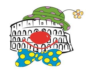 logo vip roma