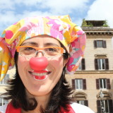Clown Zorra