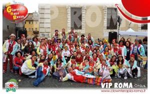 VIP ROMA Foto GNR 2019