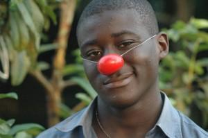 agalawal clown